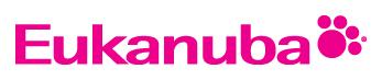 Eukanuba-R_RGB1