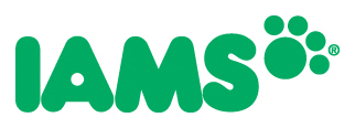 Iams-Dog_green_RGB-1