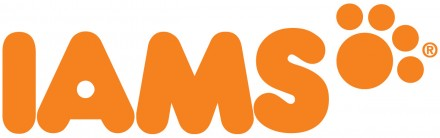 Iams-Katt_orange_RGB-440x138