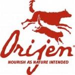 http://orijen.se/produkter/katt-foder/