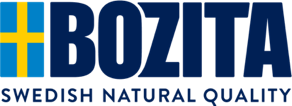 bozita-swedish-natural-quality